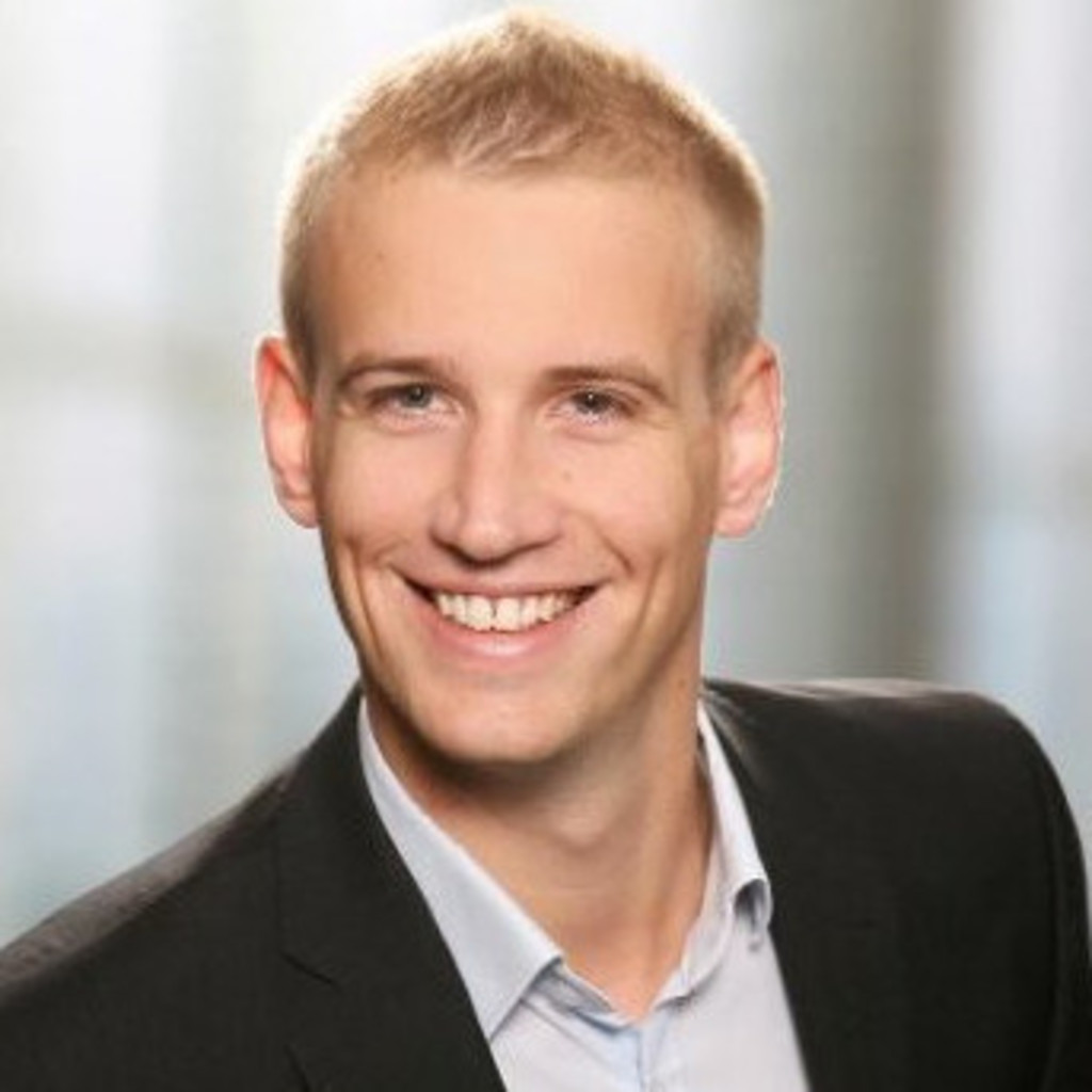 Dennis Iwanovski - International Sales Manager - Jacob Jürgensen Wood GmbH  | XING