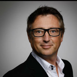 Hannes Rosenfeld's profile picture