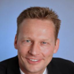 Volker Thudium - MLP Finanzberatung SE - Darmstadt