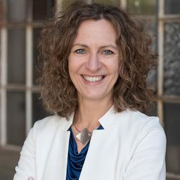 Ulrike Wolfring