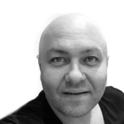 Peter Bajus's profile picture