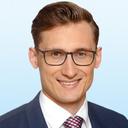 Andreas Schultheiß MRICS - München