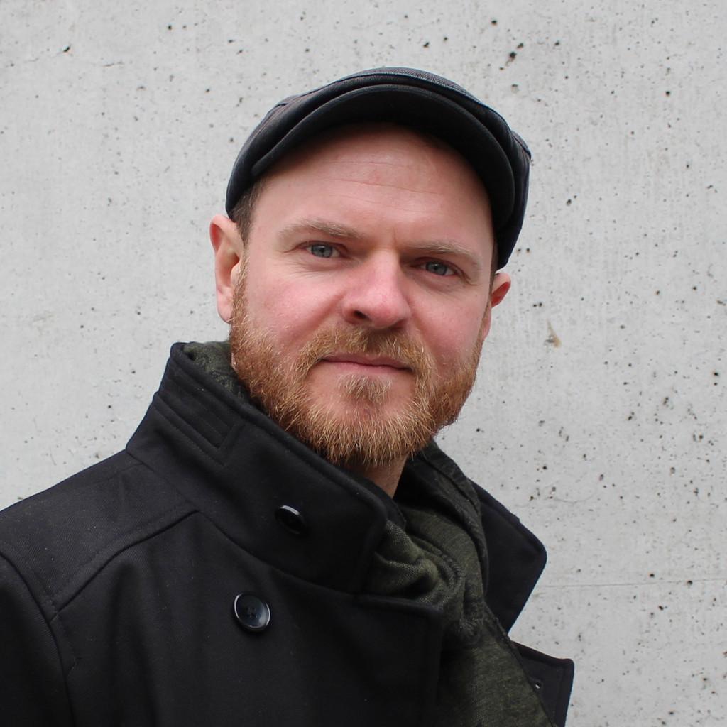 Adam sliwka bauzeichner xing for Innenarchitektur villingen schwenningen