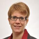 Andrea Leitner  - Nürnberg