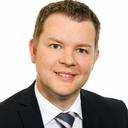 Reinhard Pichler - St. Pölten