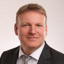 Klaus Wagner - Augsburg