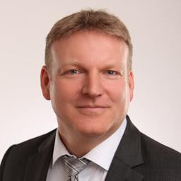 Klaus Wagner - DEXevo GmbH & Co. KG - Augsburg