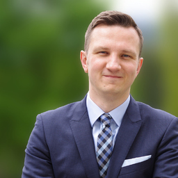 Prof. Dr. Mathias Walther