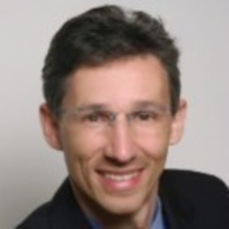 Wolfram Briegert's profile picture