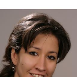 Maria Artigas's profile picture