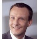 Martin Petersen - Mainz