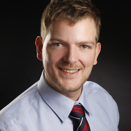 Marcel Breiter's profile picture