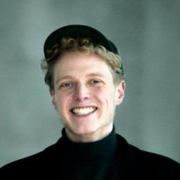Andrin Haag