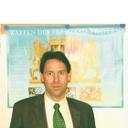 Stephan Schmid - Bad Tölz