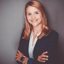 Larissa Meyer - Hannover