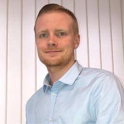 Christopher Buchholz - Buchholz Versicherungsmakler GmbH - Kempten