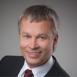 Reinhard Wilfinger - BetterProjects! Consulting GmbH - Wien