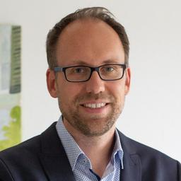 Cornelius Graue's profile picture