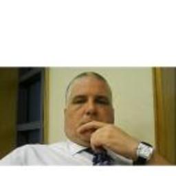 Eugene La Branch - E.La Branch & Associates, LLC - Miami Beach