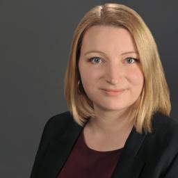 Annika Blödorn's profile picture