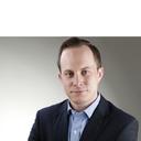 Andreas Färber - Unterföhring