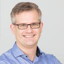 Christian M. Brandt - Berlin