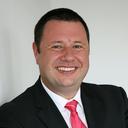 Daniel Opitz - Erkelenz