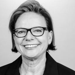Heidemarie Aichner's profile picture