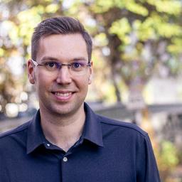 Tim Schikora - bookingkit GmbH - Berlin