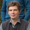 Michael Holzapfel - Bonn