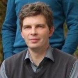 Michael Holzapfel