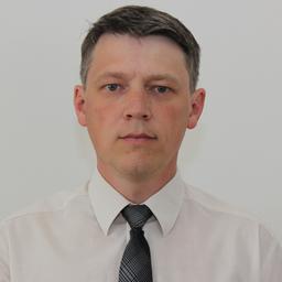 Pavel Miller - Freiberufler - Vechelde