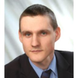 Michael Pfitzmann's profile picture