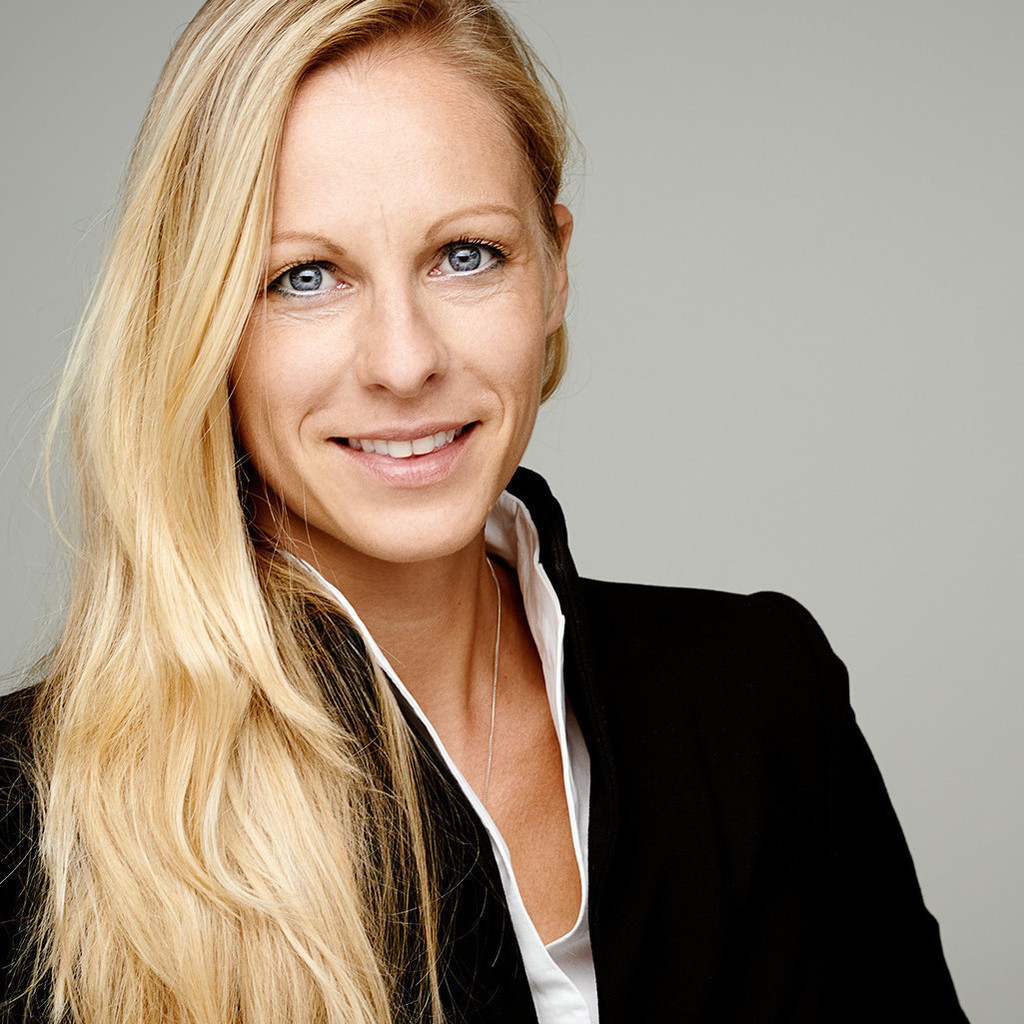 Mag. Dagmar Lehr's profile picture