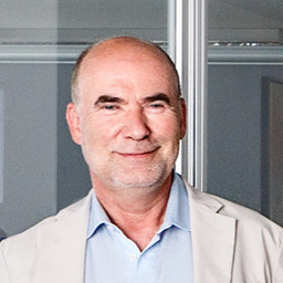 Robert Ummen's profile picture
