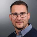 Tom Simon - Schönebeck