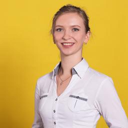 Julia Baitler - BTC Business Technology Consulting AG - Bremen
