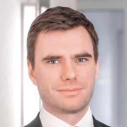 Manuel Büdenbender - Muhr Metalltechnik GmbH & Co. KG - Wenden-Altenhof