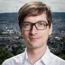 Marcel Kurz - Stuttgart