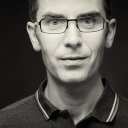 Ing. Dietmar Stupka