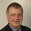 Michael Holst - 25436 Heidgraben