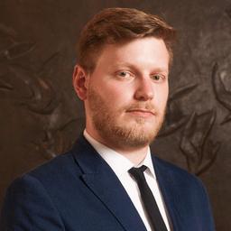 Jan Hintelmann's profile picture