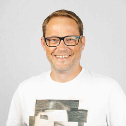 Holger Hartwig's profile picture