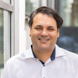 Mo Lassoued's profile picture