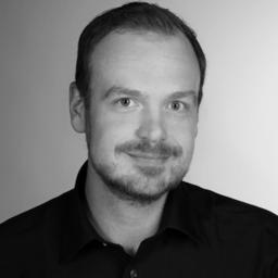 Robert Stamm - MUTAVI-Solutions GmbH - Fulda