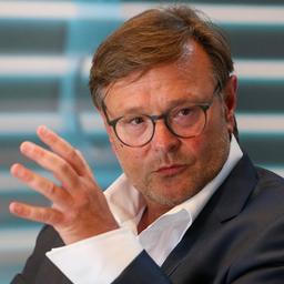 Jürgen Pfeiffer - Die Tonmeister GbR  (TV- und Multimediaproduktionen) - Witzhave bei Hamburg