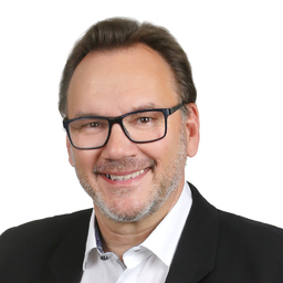 Michael munz business development sales coach interims manager b e e advanced gmbh - Fensterbauer frankfurt ...