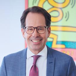 Joachim Leuck