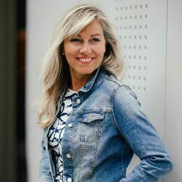 Andrea Landschof