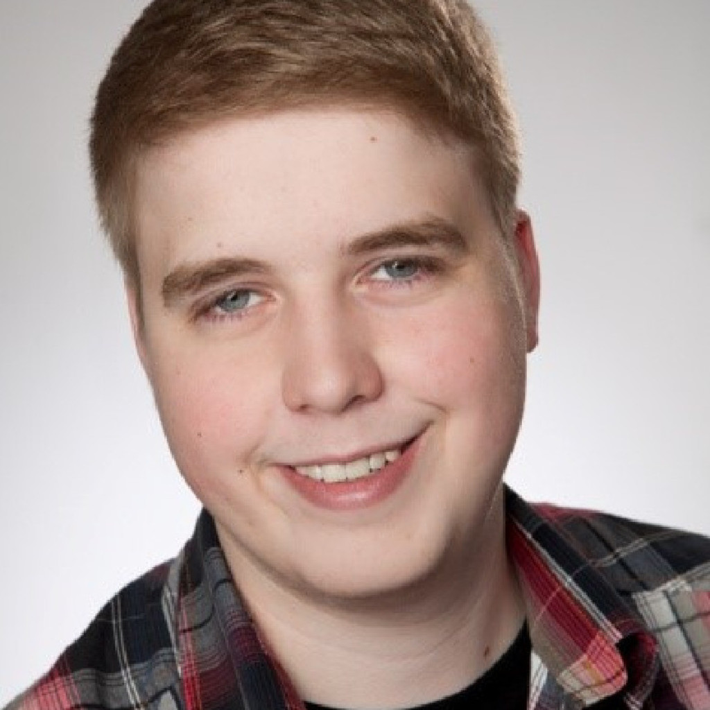 Tobias Kockwelp's profile picture